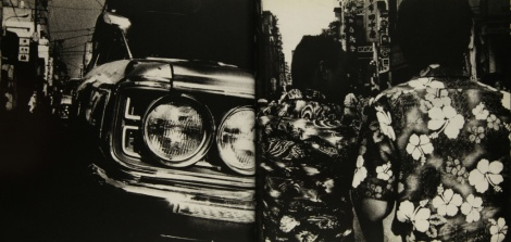 Daido Moriyama, japan a Photo Theather 2_281