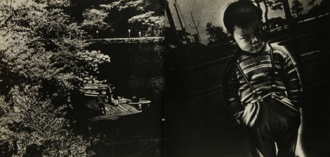 Daido Moriyama, japan a Photo Theather 2_285