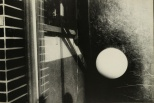 Daido Moriyama, light and shadow_63