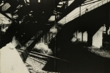Daido Moriyama, light and shadow_65