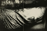 Daido Moriyama, light and shadow_85