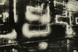 Daido Moriyama, light and shadow_89