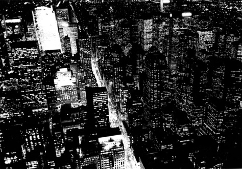 Daido-Moriyama-New-York-20012011-silver-gelatin-print-Reflex039k2
