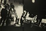 Daido Moriyama, Shinjuku_187