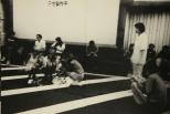 Daido Moriyama, Shinjuku_200