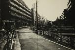 Daido Moriyama, Shinjuku_223