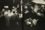 Daido Moriyama, Shinjuku_267