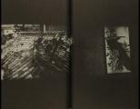Daido Moriyama, Tales of Tohno_331