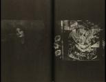 Daido Moriyama, Tales of Tohno_332
