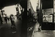 Daido Moriyama, transit_131