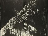 Daido Moriyama, transit_149