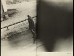 Daido Moriyama, transit_165