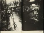 Daido Moriyama, transit_166