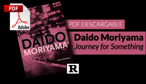 daido_book