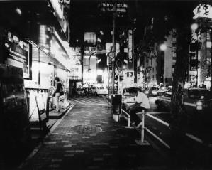 Daido_Moriyama_oenf_35