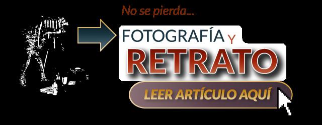 foto_retrato
