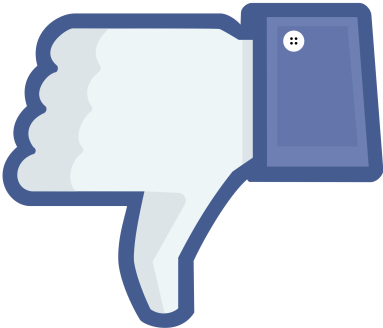 Not_facebook_not_like_thumbs_down-2kxeop4