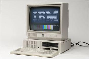 266503-1-ibm-pc-junior-1984.jpg