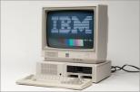 266503-1-ibm-pc-junior-1984