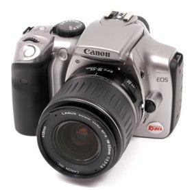 28212-canon-eos-digital-rebel