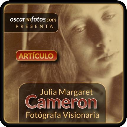 articulo_julia_margaret_cameron_400x