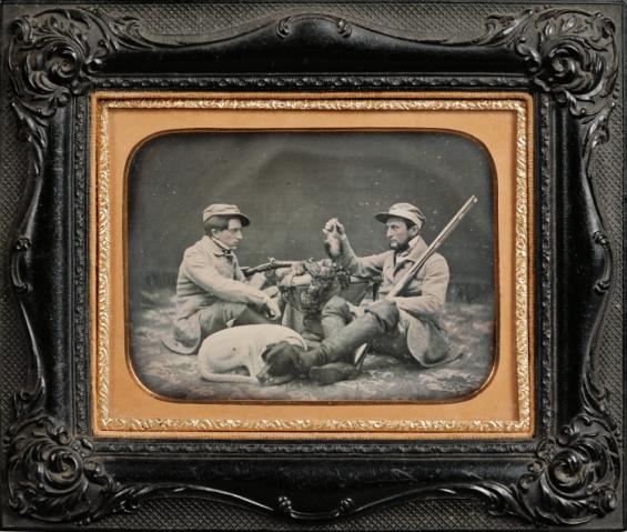 daguerreotype-hunters-2567B-113