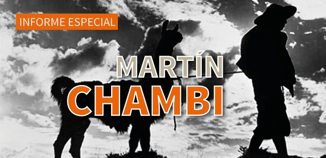 INFO_ESPECIAL_MARTIN_CHAMBI