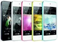ipod-touch-5g