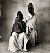 irving_penn_oscarenfotos_100