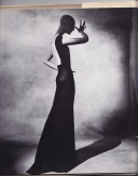 irving_penn_oscarenfotos_121