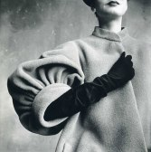 irving_penn_oscarenfotos_133