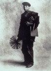 irving_penn_oscarenfotos_13London Chimney Sweep - Irving Penn