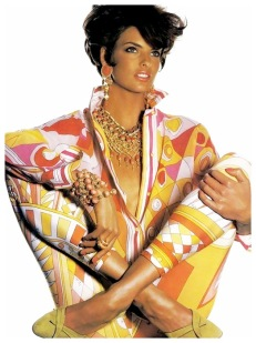 irving_penn_oscarenfotos_14linda-evangelista-wearing-pucci-for-vogue-us-may-1990-photographer-irving-penn-det-1