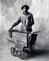 irving_penn_oscarenfotos_15IRVING-PENN-SMALL-TRADES-5