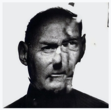 irving_penn_oscarenfotos_160