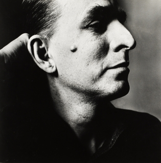 irving_penn_oscarenfotos_179
