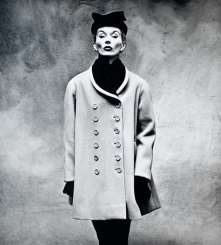 irving_penn_oscarenfotos_191