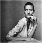 irving_penn_oscarenfotos_19shalom-harlow-photographed-by-irving-penn-vogue-1996