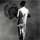 irving_penn_oscarenfotos_28