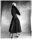 irving_penn_oscarenfotos_3