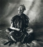 irving_penn_oscarenfotos_41