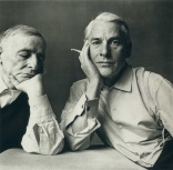 irving_penn_oscarenfotos_47