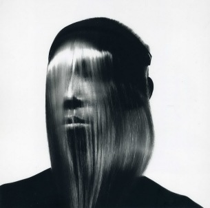 irving_penn_oscarenfotos_52