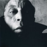 irving_penn_oscarenfotos_61