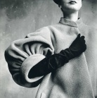 irving_penn_oscarenfotos_73