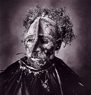 irving_penn_oscarenfotos_86