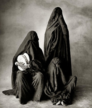irving_penn_oscarenfotos_99