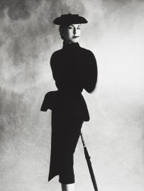 irving_penn_oscarenfotos_Dior+Black+Suit