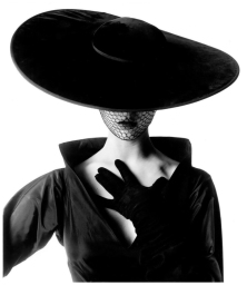 irving_penn_oscarenfotos_fashion-photograph-jean-patchett-a-new-york-1949-phot-irving-penn