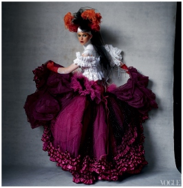 irving_penn_oscarenfotos_Irving-Penn-elise-crombez-vogue-us-october-2003